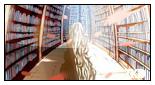 [B]iblioteca ID's