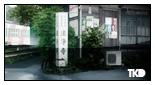 Sector Oeste-Tokyo