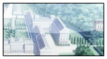 Edificio Estudiantil