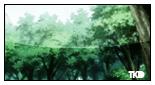 Bosque Midori