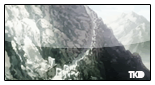 Cordillera Rocosa
