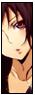Administradora - Izako