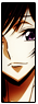 Administrador Principal - Kamui