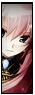 CoAdministrador Principal - Ryusei