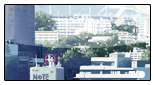 Sector CentralNorte-Tokyo