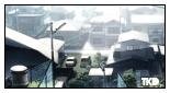 Sector Sur-Tokyo