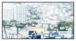 Sector CentralSur-Tokyo