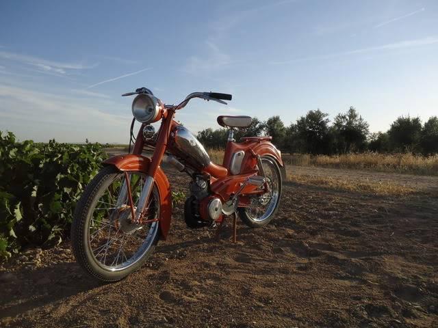 Saludos desde un pueblo de Albacete DSC00167