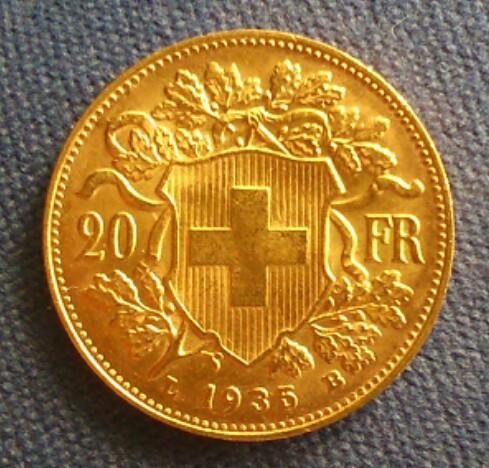 "20 Francos suiza L-1935-B ""Vreneli"" IMG_20140218_150108_zps3e9d8820"