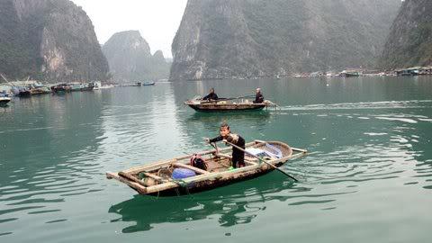 Cận cảnh những kiểu đến trường của học sinh Việt 120103HDdihoc04