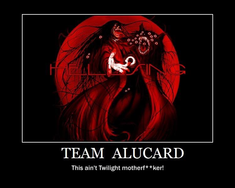 Random Meme's TEAM-ALUCARD-16998320084