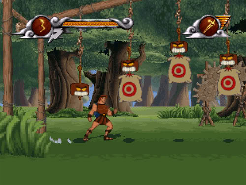 PC Games Request Zone [Direct & Resumable Links] Hercules-1