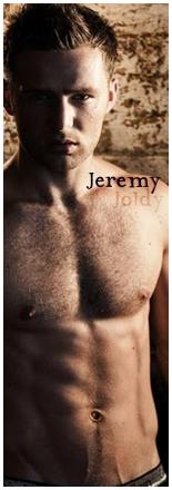 Firmas y Avatares.. Jeremy