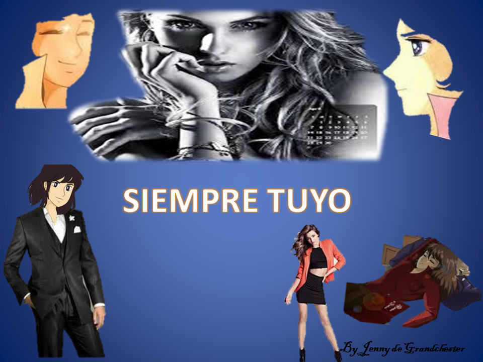 Firma ¡¡¡ ♠Siempre Tuyo♠ Terry G. !!! Convocatoria D4f1cfa1-8342-4eee-80b2-c41af5a48b1c_zpsacb083a9