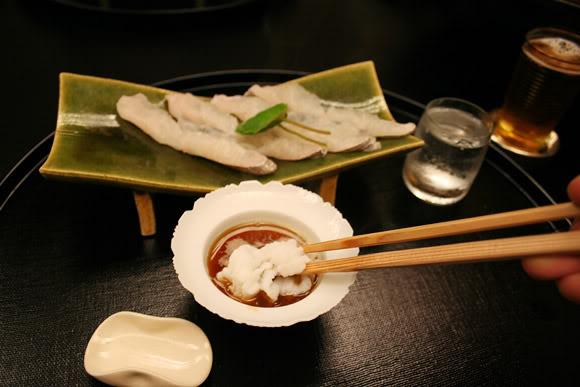 [Tin tức] Buổi chụp hình của tạp chí Bon Appetit tại Kichisen Bon-appetit-magazine-in-kyoto-kichisen-photoshoot-10
