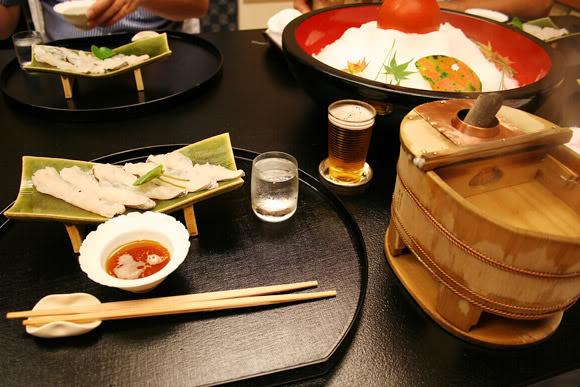 [Tin tức] Buổi chụp hình của tạp chí Bon Appetit tại Kichisen Bon-appetit-magazine-in-kyoto-kichisen-photoshoot-8