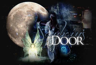 Samhain's Door | ¿Buscas un foro diferente? | Pj's cannon disponibles. {Confirmación Élite} Anuncio-3