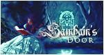 Samhain's Door {#} | MEDIO AÑO ONLINE | ¡Completa Renovación! - Normal Boton1-3