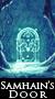 Samhain's Door {#} | MEDIO AÑO ONLINE | ¡Completa Renovación! - Normal Boton5-2