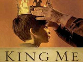 Application KingMe