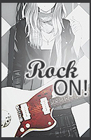 Inscripción 72_Rock_On