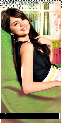 Selena Gomez  Avaselena3-1