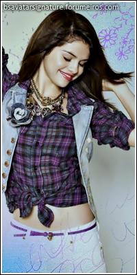 Selena Gomez  Pedidomonnyava3-1