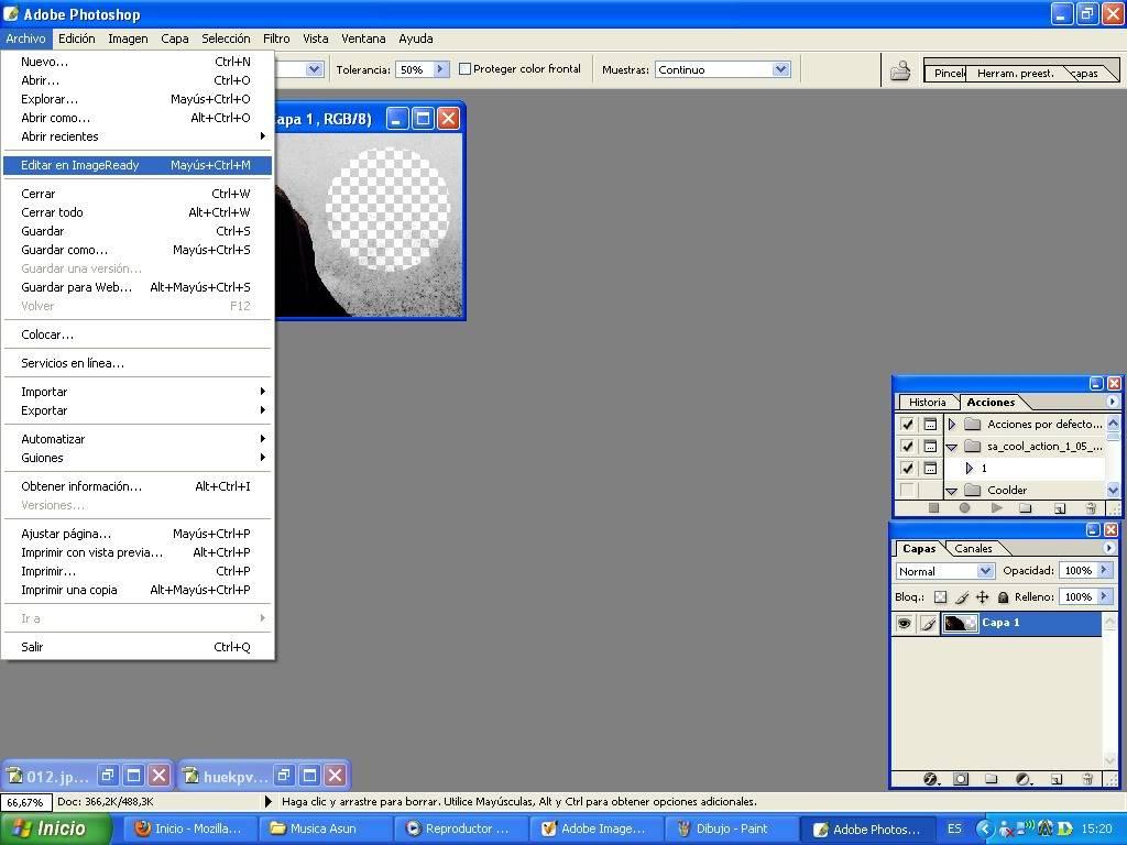 Poner un gif en una imagen GIF3