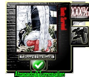 la venganza de los aliens - Página 2 Atrapado-3
