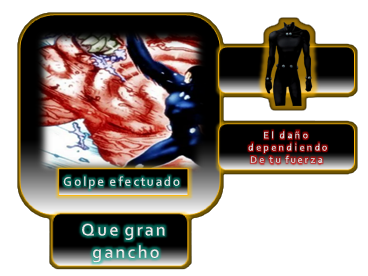 ★ Kurono_darck VS Rob3rtto ★ Golpeefectuado-1