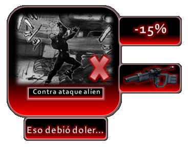 ★ Skot VS agus_L ★ Riflecontraataquealien