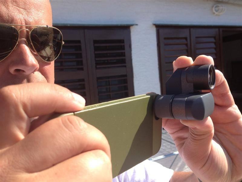 Novi James Bond gadget - DOCTER 8x21 mono IMG_0088Medium_zpsb7edd30b