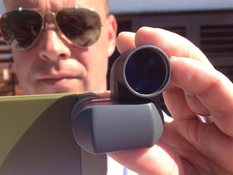 Novi James Bond gadget - DOCTER 8x21 mono IMG_0090Medium_zps07eb3bdd