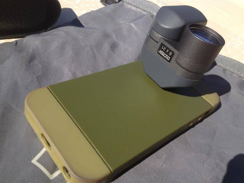 Novi James Bond gadget - DOCTER 8x21 mono IMG_0102Medium_zps2d864df1