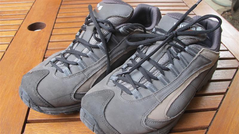 Kako pravilno (i sigurno) zavezati cipelu/gojzericu/tenisicu IMG_9931Medium_zps94877ce9