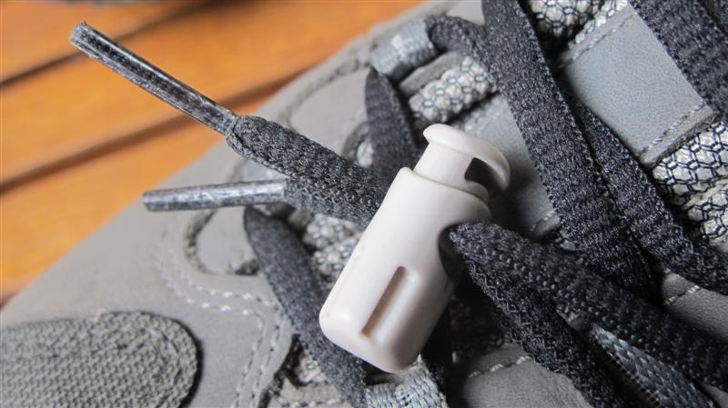 Kako pravilno (i sigurno) zavezati cipelu/gojzericu/tenisicu IMG_9937Medium_zps5628782b