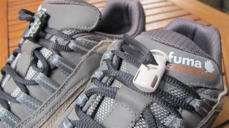 Kako pravilno (i sigurno) zavezati cipelu/gojzericu/tenisicu IMG_9943Medium_zpsef95b2fd
