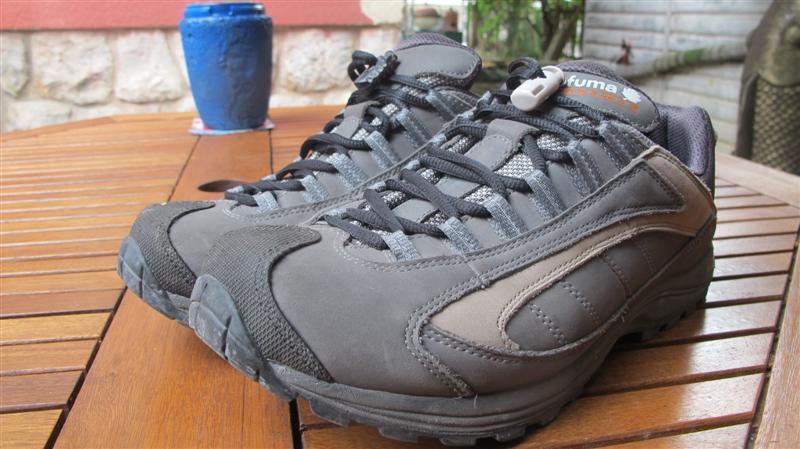 Kako pravilno (i sigurno) zavezati cipelu/gojzericu/tenisicu IMG_9947Medium_zpscc501690