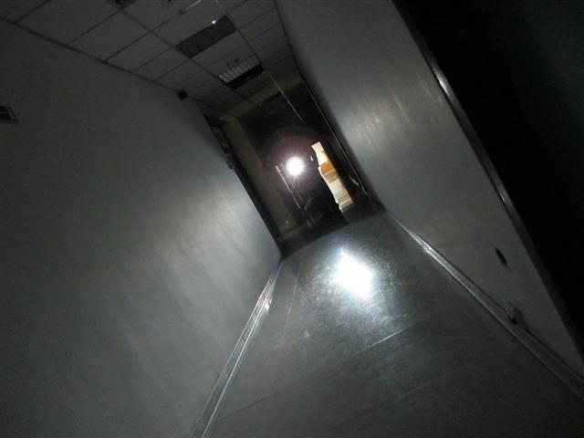 "FENIX LD05 ""MONT BLANC"" među penlight svjetiljkama IMG_0350Small"