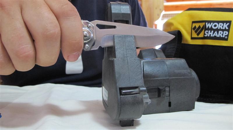 WORK SHARP ručni belt grinder IMG_9564Medium_zpse46ecdd8
