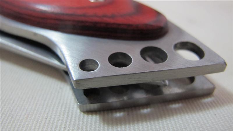 WORK SHARP ručni belt grinder IMG_9580Medium_zpsb711b668