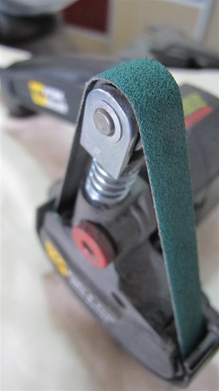 WORK SHARP ručni belt grinder IMG_9582Medium_zpsaef46999