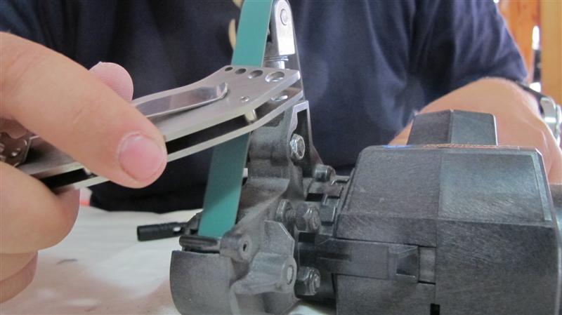 WORK SHARP ručni belt grinder IMG_9585Medium_zps6d551ddd
