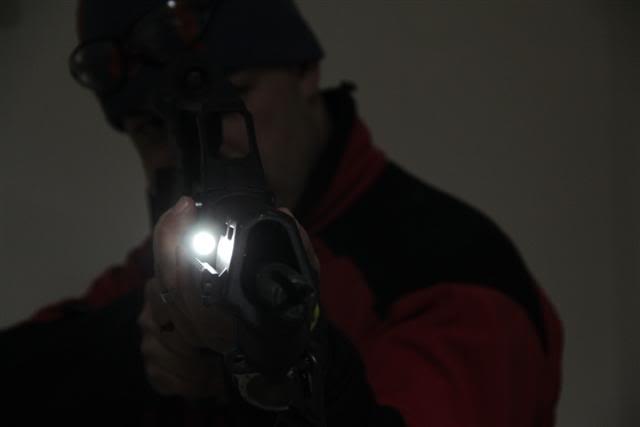 "FENIX LD05 ""MONT BLANC"" među penlight svjetiljkama IMG_7834Small"