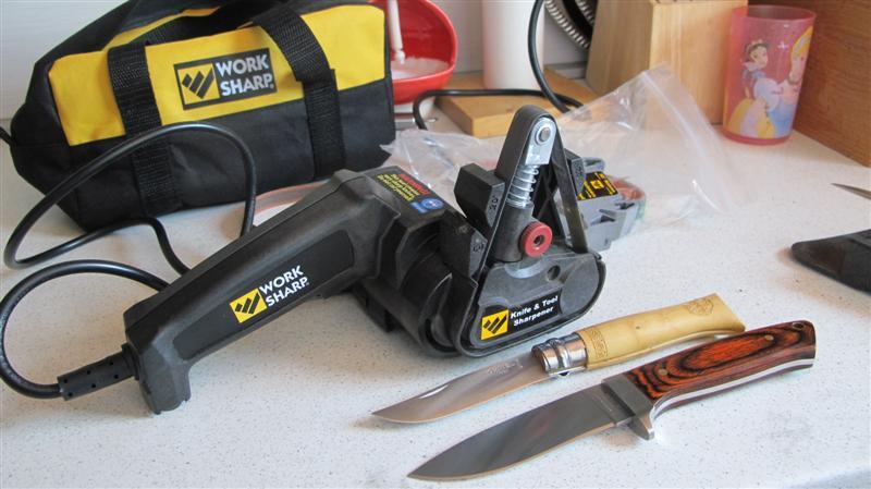 WORK SHARP ručni belt grinder IMG_6697Medium_zpscee6d7bc