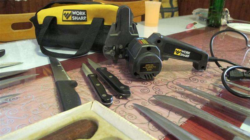 WORK SHARP ručni belt grinder IMG_7013Medium_zps32f2e4c0