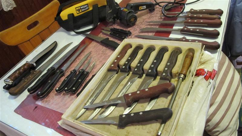 WORK SHARP ručni belt grinder IMG_7017Medium_zps060d8d78