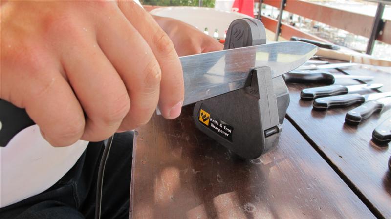 WORK SHARP ručni belt grinder IMG_7515Medium_zps53c089b9