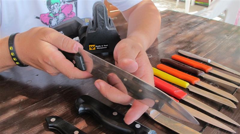 WORK SHARP ručni belt grinder IMG_7524Medium_zpsa146d4a0