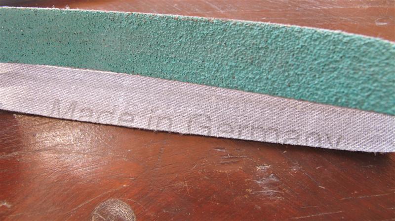 WORK SHARP ručni belt grinder IMG_7526Medium_zps0f64cc58